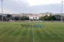 Torneo Scirea: F.C. JUVENTUS – F.F. AJARAN  1-0