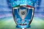 Torneo Scirea 2016:  ROMA-G.L.CATANIA 7-0, giocata martedì 14 giugno, ore 20,30, al Garofalo di Tursi