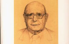 La stupefacente autobiografia di Francesco D'Errico, Il breve racconto della mia lunga vita, con prefazione di Salvatore Verde