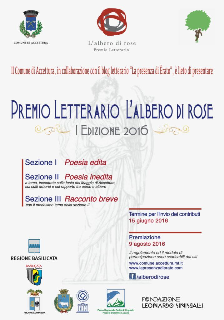 Concerto a Episcopia (PZ) della Corale polifonica della Diocesi di Tursi-Lagonegro, sabato 4 giugno