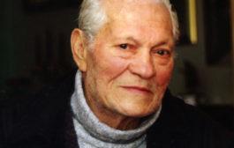 Totonno Parciante si è spento martedì 14 giugno, a 94 anni