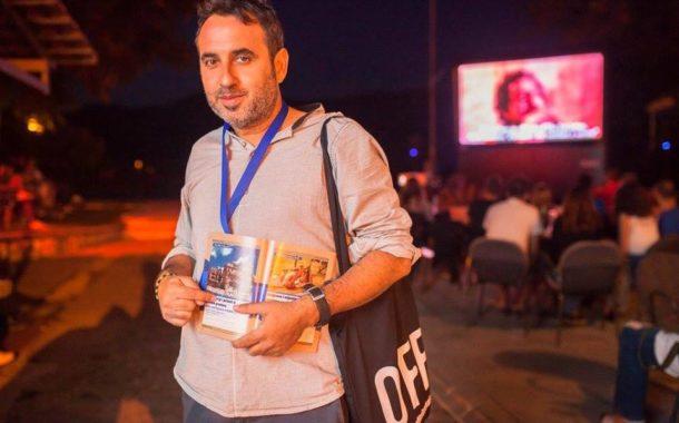 Cortosplash 2016, 22-23-24 luglio a Scanzano Jonico. Programma dei corti in gara