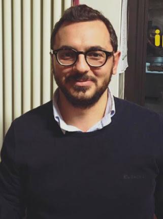 Leandro Domenico Verde
