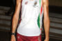 XXV Giro podistico tursitano, vincono Gianpiero Bianco e Labani Soumiya. Buona partecipazione alla gara notturna, non senza problemi