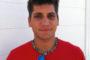 Il tursitano Arenga si aggiudica il II Trofeo Città di Tursi nel triangolare di boxe