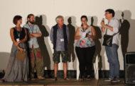 CinemadaMare chiude stasera la tappa di Nova Siri, attesa per i vincitori della Weekly Competition