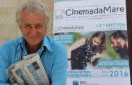 CinemadaMare conclude la tappa a Matera. Stasera i vincitori della Main Competition e della Weekly Competition (il concorso settimanale dei film girati in città)