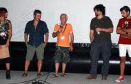 Bilancio assai positivo di CinemadaMare, il festival diretto da Franco Rina, dopo quattro tappe in Basilicata