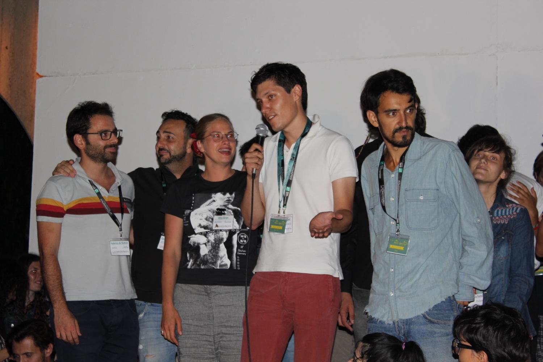 I vincitori della Weekly Competition di Nova Siri