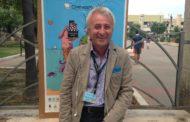 CinemadaMare, il festival di Franco Rina, a Nova Siri, dal 12 al 17 agosto la XIV edizione. Venerdì ospite d'onore Antonio Calbi, direttore  del Teatro di Roma