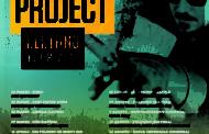 Absolute Day: il 6 agosto a Policoro grande serata di musica con TY1 e Barresi Project
