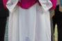 Mons. Orofino decreta nuovi trasferimenti e nomine nella Diocesi di Tursi-Lagonegro