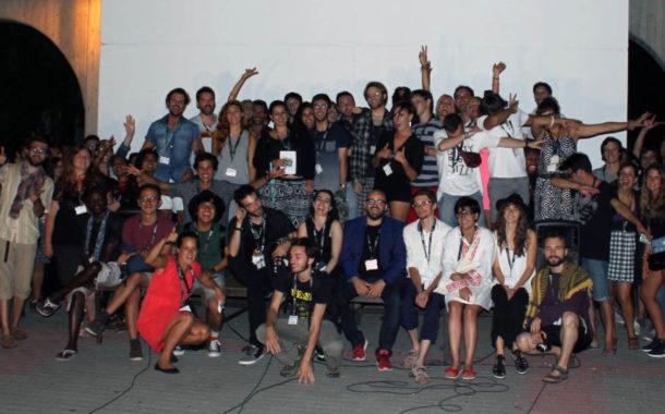 """CinemadaMare a Matera con filmmaker da tutto il mondo. """"Locked up"""" di Piotr Zajac (Polonia) e Albert Rudnitsky  (Russia), vince la Weekly Competition della tappa di Nova Siri"""