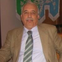 Al Comune di Tursi, nuova consiliatura 2020-25, assessori e consiglieri e deleghe