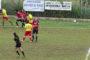 """Asd Tursi Calcio 2008: """"In Promozione da protagonisti"""". Domenica a Rionero inizia il campionato"""
