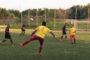 Promozione lucana. Tursi Calcio 2008 ritorna alla vittoria, guarda ai playoff  e domenica va a Rotonda