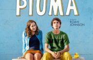 """C'è anche un po' di Basilicata nel film """"Piuma"""" di Roan Johnson. Successo alla Mostra del Cinema di Venezia"""