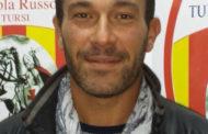 TURSI CALCIO 2008 – CANDIDAMELFI  2-2*