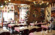 Nei ristoranti di Berlino si raccolgono fondi per Amatrice, uno dei centri distrutto dal terremoto