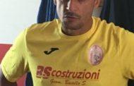 TURSI CALCIO 2008 – REAL ATELLA  3-0*
