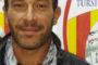 Dopo la sconfitta di domenica ad Avigliano, aspra polemica di Tursi Calcio 2008 sull'arbitraggio