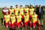 TURSI CALCIO 2008 – SPORTING PIGNOLA 0-0*