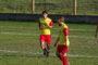 Tursi Calcio 2008 vince con il Bella Calcio, dopo aver perso  la gara casalinga di Coppa Italia, mercoledì in casa