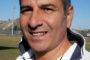 """Tursi Calcio 2008: """"Produciamo gioco e superiorità ma facciamo pochi gol"""""""
