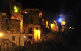La Rabatana di Tursi come Betlemme, con il presepe vivente nelle sere del 26-27-28 dicembre