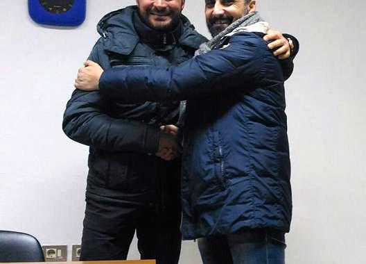 Giuseppe Leone è il nuovo presidente dell'associazione Atletica Amatori Tursi, rinnovato anche il direttivo dell'associazione