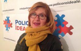 Nasce Policoro Ideale: piattaforma web che favorisce il confronto e la discussione tra cittadini