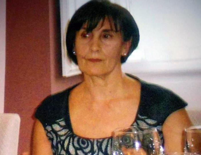 """""""Ora è diverso"""", il libro di Marilena Cifarelli, con i suoi teneri ricordi di bambina, dallo sradicamento dai Sassi di Matera all'approdo a Serra Venerdì"""