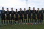 TURSI CALCIO 2008 – ANZI  2-0*