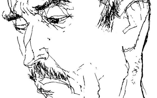 """""""Disegni di … Versi – Di … Segni diversi"""", una mostra permanente per ricordare il poeta Albino Pierro. Inaugurazione, venerdì 31 marzo, alle ore 19,30"""