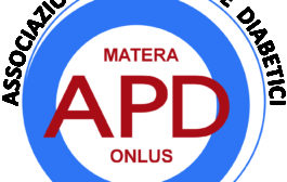Seminari formativi sul diabete, a Matera