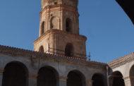 Un convegno e una serie di iniziative per promuovere Tursi. Lunedì 1° maggio, ore 10, nell'ex municipio del centro storico