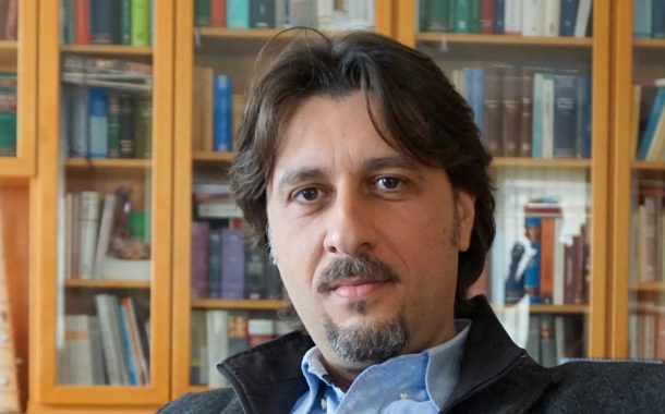 """Enrico Bianco, vicesindaco di Policoro: """"Approvato un Regolamento Urbanistico nell'esclusivo interesse della Città"""""""