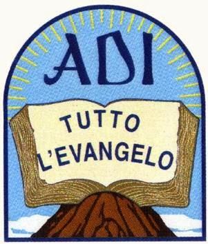 Chiese Cristiane Evangeliche Pentecostali a Tursi, incontro interprovinciale, sabato 20 maggio, ore 18, in viale Sant'Anna