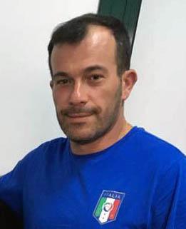 """Alla gara podistica """"Corriconoi-Ricordando Vito"""", ben 215 alunni in gara, un successo"""