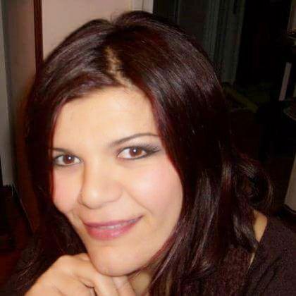 """""""Sister Dany"""", a Tursi un convegno sulle malattie oncologiche, dalle ore 18 di martedì 1 agosto"""