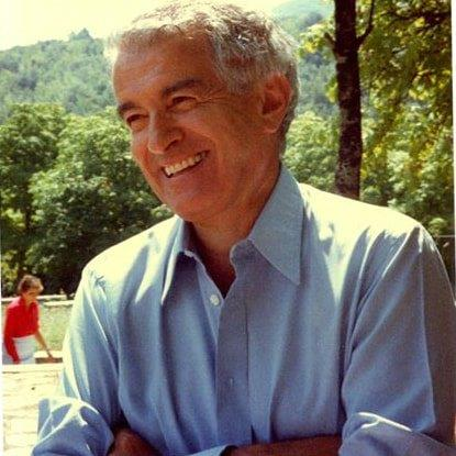 Pasquale Buba, grande tecnico del montaggio cinematografico e cittadino onorario di Tursi,si è spento a Hollywood, mercoledì 12 settembre