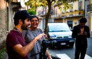 Tre lustri di CinemadaMare a Nova Siri. Dal 14 al 19 agosto, il festival diretto da Franco Rina ritorna dove tutto è cominciato