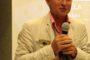 """CinemadaMare: mercoledì sera lo storico dell'arte Gabriele Scarcia  e giovedì sera il filmmaker lucano Gianni Saponara, che presenta il suo cortometraggio """"8 giugno '76"""""""