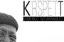 """""""K'Rspett – Con Rispetto"""" L'IMMANE STORIA DELL'UMANITÀ NELLO SGUARDO DI UN UOMO – Dall'archivio fotografico di Domenico Notarangelo. Dal 6 al 19 novembre17.30 (ex palazzo delle Poste) a Bari, piazza Cesare Battisti, 1"""