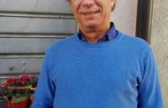 Il medico ortopedico Fedele F. Mormando nuovo presidente dell'Aploto di Puglia e Basilicata