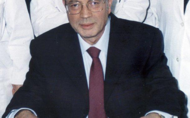 Il medico-cardiologo Enzo Romano è morto a Tursi la sera di martedì, ma il suo cuore batte ancora nella comunità che lo ha amato. Giovedì ore 10 il funerale nella cattedrale