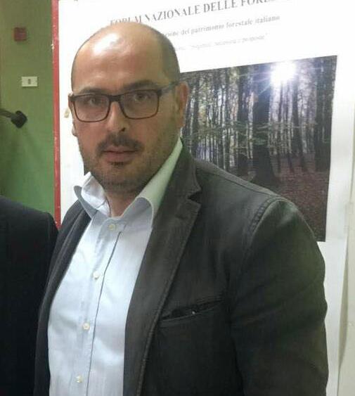 Michele Muscio eletto presidente regionale di AcliTerra Basilicata