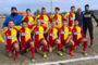 TURSI Calcio 2008 – Pro Loco SPINOSO 3-0