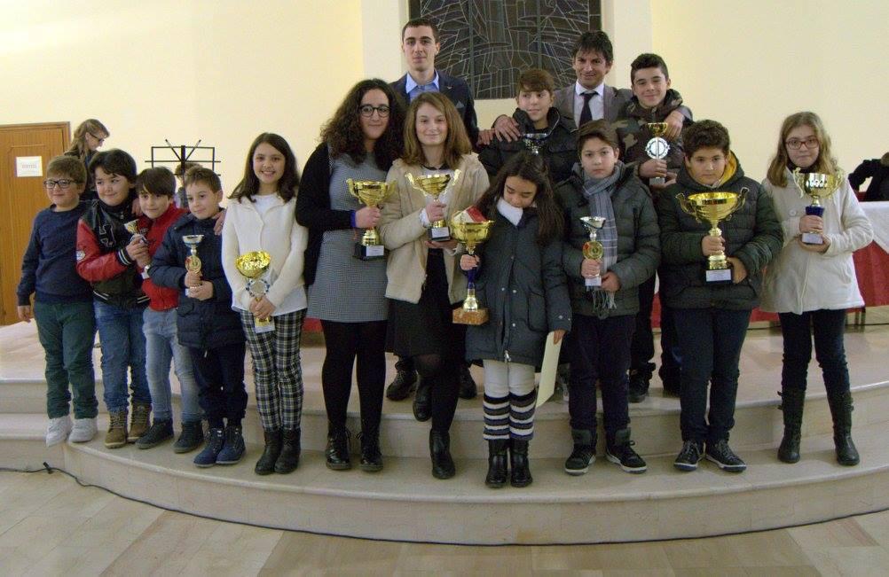"""Premio di poesia """"Le Parole della Libertà"""",  IV edizione, riservato ad alunni e studenti: invio delle opere entro il 30 marzo 2018"""