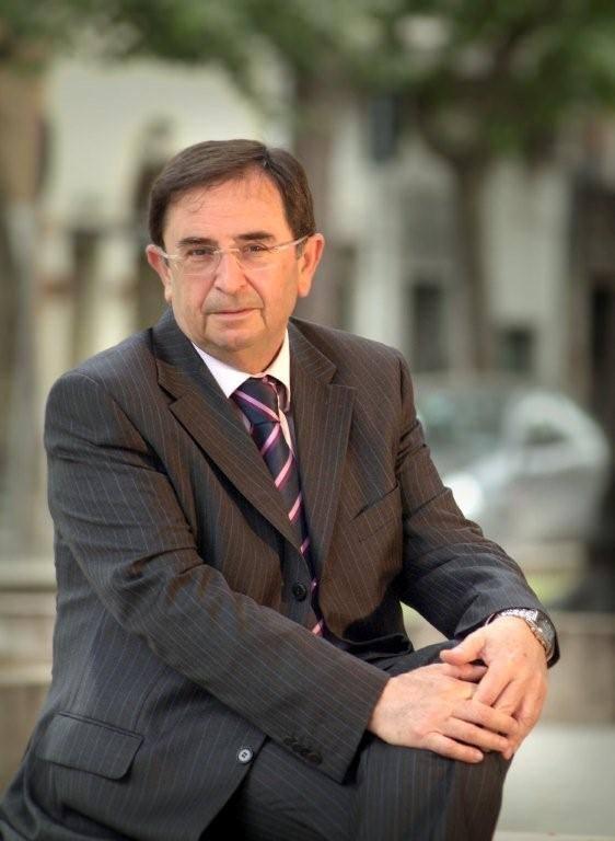 Lega Consumatori: dopo Bernalda, nuovi sportelli a Tursi, Policoro, Nova Siri e Aliano